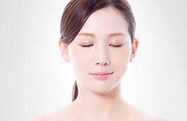 タイ・マグロ由来の新コラーゲンの美容効果について