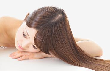 新規育毛活性成分「HGP(Hair Growth Peptide)」 の効果ついて