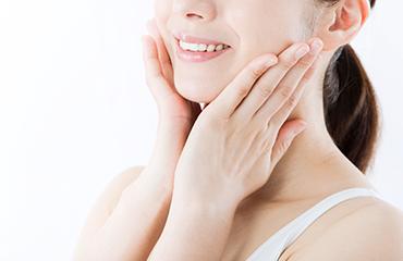 モリンガエキスの抗老化作用・肌状態改善作用について